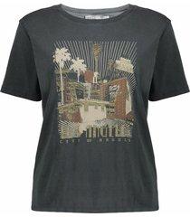 shirt 12517-30/950