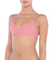 mc2 saint barth bikini tops