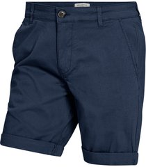 chinosshorts slhstraight-paris shorts w noos
