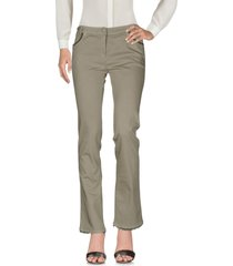 tricot chic casual pants