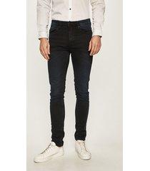 blend - jeansy jet