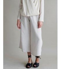 spodnie aly