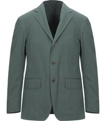 camoshita by united arrows suit jackets