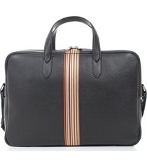 paul smith briefcase