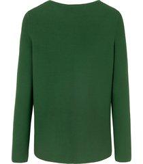 trui van maerz muenchen groen