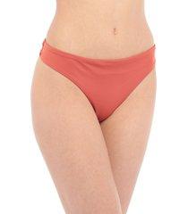 suro bikini bottoms
