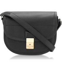 3.1 phillip lim designer handbags, pashli saddle bag