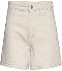 adelina shorts 12716 shorts denim shorts samsøe samsøe