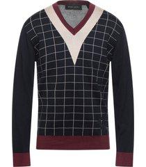 rossignol sweaters