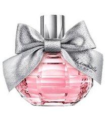 perfume azzaro mademoiselle feminino eau de toilette 30ml