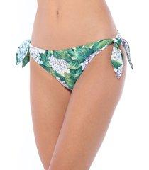 dolce & gabbana bikini bottoms