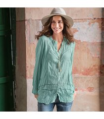all in the details tunic