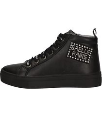 gaelle sneakers alta