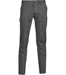 chino broek only & sons onsmark