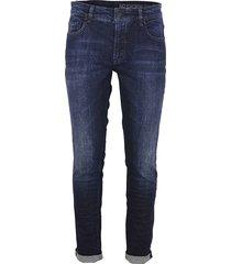 jeans n710d1532