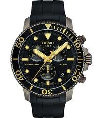 reloj tissot hombre t120.417.37.051.01