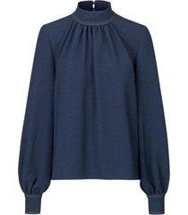 eddy blouses