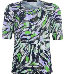 blouse 111162/1101