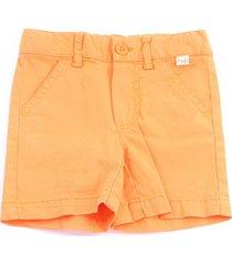 pb006c6002 bermuda shorts