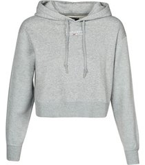 sweater converse converse womens all star po hoodie