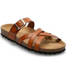bala shoes summer shoes flat sandals brun re:designed est 2003