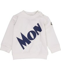 moncler 2pcs set sweater+pants