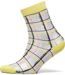 tilly, 1131 socks lingerie socks regular socks vit stine goya