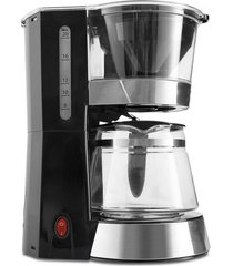 cafeteira philco pcf20pi design 20 cafezinhos 127v