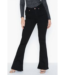 the odenim o-liv jeans bootcut & flare