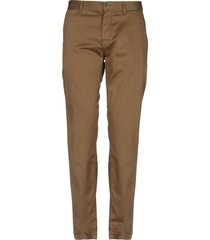 boss hugo boss casual pants