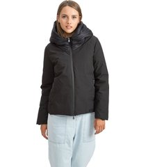 canadian cappotto lytton