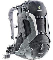 mochila deuter trans alpine 30