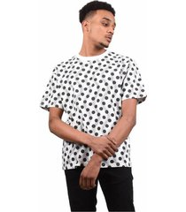 'all over dots' t-shirt