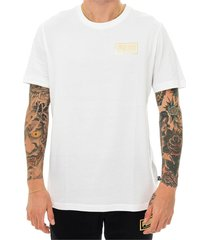 t-shirt holiday pack tee 581763.02