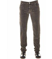 clothing jeans jcu 01 j688 comf 08805
