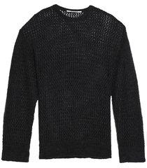 chalayan sweaters