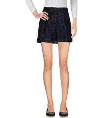 twinset shorts