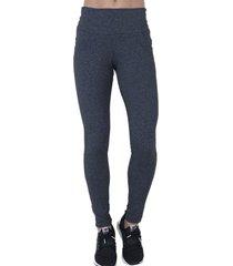 calza leggings grafito estilo jeans bia brazil