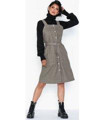 wood wood charlotte dress klänningar