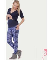 op en top zwanger zwangerschapslegging positielegging dema
