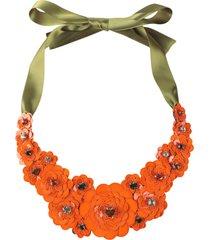 liberty london necklaces