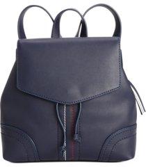 tommy hilfiger jane backpack