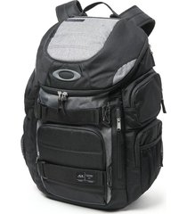 morral oakley enduro 30l 2.0 blackout