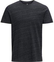 12119606 tabel t-shirt