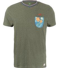 new zealand auckland shirt te arai 500 auckland army