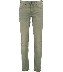 pme legend nightflight slim fit jeans