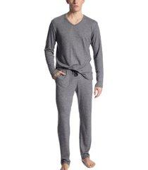 calida function wool pyjama * gratis verzending *