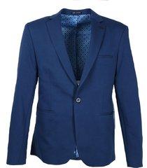 colbert 2663 jacket
