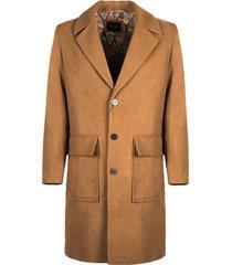 """""""coachella"""" coat"""