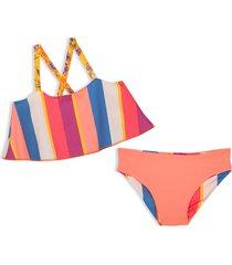 bikini coral  offcorss